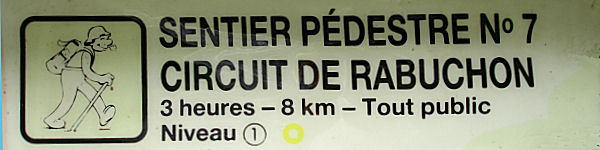 sentier-pedestre