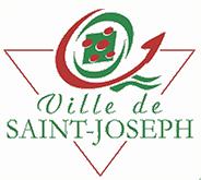 Ville de Saint-Joseph